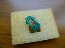 REPLACEMENT STYLUS TURNTABLE NEEDLE FOR SONY ND120P NS119P ND120