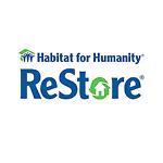 Houston Habitat ReStore