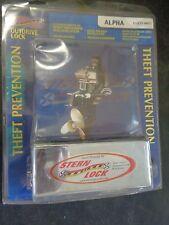 Stern Lock Outdrive Motor Lock ALPHA 1 - 00012