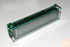AK2515 VFD Music Audio Spectrum Level Indicator VU Meter AGC Amplifier Display