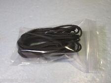Heavy Duty Starter Rope Recoil Cord 20' Feet Dyneema Mastrant #3 2mm (440lbs)