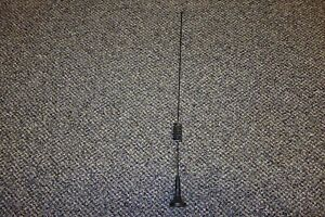 """Antenex USA (Laird) NMO Mobile Antenna 22"""""""