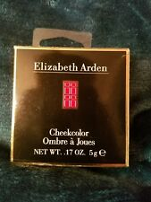 Elizabeth Arden Cheekcolor Pink Coral 25