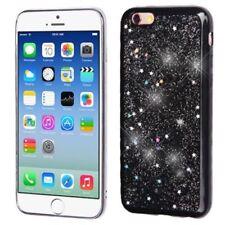 Carcasas Para iPhone 6s color principal plata para teléfonos móviles y PDAs
