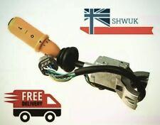JCB 3CX 4CX Parts Forward & Reverse Shuttle Lever Switch Powershift 701/80145
