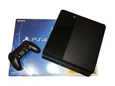 Sony Playstation PS4 500GB Console
