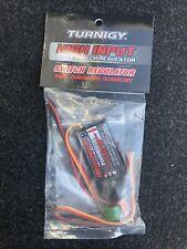Turnigy HV SBEC 5A Switch Regulator High Voltage BEC 8V 42V Input 5V 6V Output