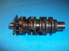 HONDA GEAR SHIFT DRUM XR200R XL250R XR250R NX250 1984 1985 1986 1987 1988-2004