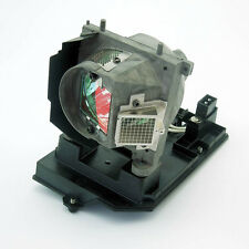OEM Original Lamp NP19LP/60003129 w/housing for Nec U250X/U260W/U250XG/U260WG