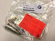 Juego de reparación de cilindro izquierda para BMW serie 5 y 7 ref. 51218105491