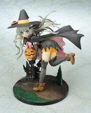 Noumi Kudryavka Figure Halloween Ver. anime Little Busters! official