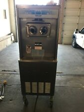 2003 Taylor 336 Soft Serve Frozen Yogurt Ice Cream Machine 1Ph, Air Cooled