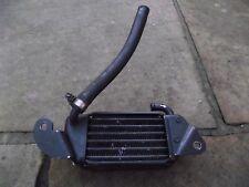 BMW R1200C Lado Derecho Enfriador De Aceite Radiador BMW parte 1 342 208 4310 5