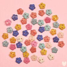 Dress it up minuscules boutons bébé fleurs 8320-petit micro