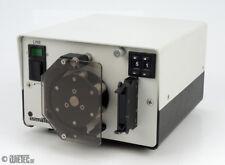 Cole Parmer Ismatec MC-360 B Schlauchpumpe Peristaltikpumpe