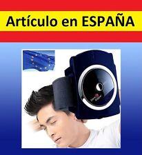PULSERA ANTIRONQUIDOS natural no roncar descanso sueño anti ronquidos snore stop