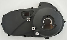 25521-06 New Buell Primary Cover Kit in Black 2006-2010 XB9 or XB12 Models (KIT)
