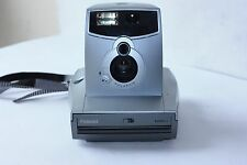 Polaroid 100mm/11.5 camera