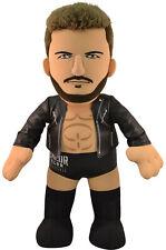 WWE Finn Balor PLUSH BLEACHER CREATURE OFFICIAL MERCHANDISE