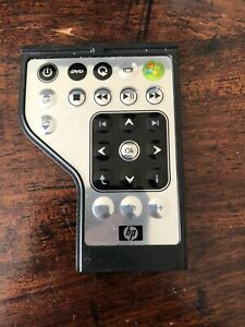 HP Hewlett Packard PC Remote Control RC1762307/01