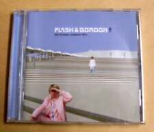 Flash & Gordon - Die Ersten unserer Art - CD Album CDs - Frauen in Autos ...