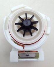 Genuine Ariston Dishwasher Drain Pump LFT216A LFT216AAUS LFTM16A LFTM16AAUS