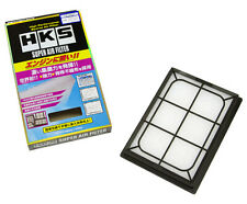 HKS Super Air Panel Filter - fits Nissan Juke Nismo & Nismo RS