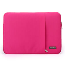 Laptop Cover Soft Sleeve Bag Case Pouch Carry For Microsoft Surface Pro /Macbook