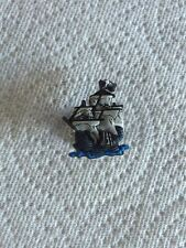 PIRATES OF THE CARIBBEAN JIBBITZ PIRATES OF THE CARIBBEAN SHOE CHARMS