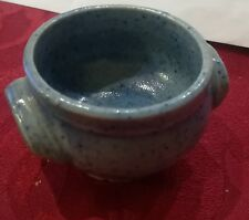 Vaisselle miniature Mini BOL A SOUPE   DINETTE ? pour la moutarde ?