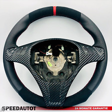 Alfa Romeo Mito, Giulietta, 940 Volant en Cuir Volant Multifonctions...