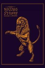 Rolling Stones - Bridges To Bremen (NEW DVD)
