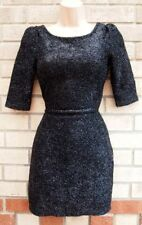 River Island Party Dresses for Women with Glitter