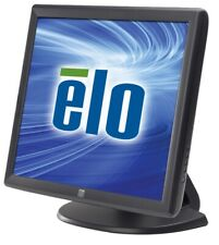 "Elo Touch Solution 1915L 8Cwa-1-G 19"" Touchmonitor for Pos E266835 New open box"