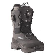 Tobe Nimbus Boa Boot