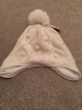 Mothercare Girls Hat 6-8years