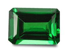 Natürliche Smaragde