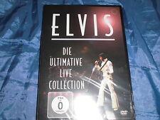 King Of Rock'n Roll Presley Elvis