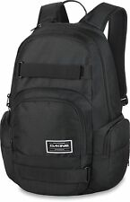 fd9bfcacccfea DAKINE Black 17s Atlas - 25 Litre Skateboarding Backpack