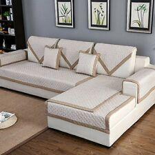 Sofa Schonbezug Schutzhülle