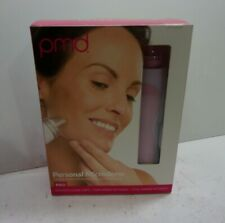 PMD Personal Microderm Clinical Grade Exfoliation with Vacuum Suction