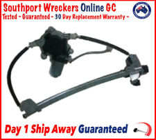 Genuine Ford Falcon Electric Window Regulator | BA BF AU RHF Right Front Drivers