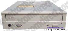 Toshiba XM-5301B 4X SCSI 50 PIN. CD-ROM Drive - XM5301B