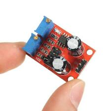 NE555 Pulse Module Frequency Duty Cycle Adjustable  Square Wave Signal Generator
