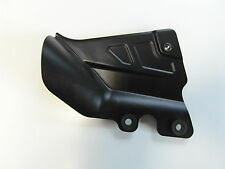 Protection contre la Chaleur Échappement Suzuki Gsxr 1000 K9 L0 L1 Original