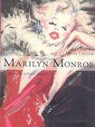 Marilyn Monroe. Biografia per ragazzi di Vanna Cercenà - Rilegato Ed. EL
