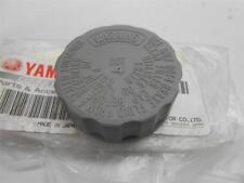 OEM Yamaha TT-R250 TTR250 YZFR6 YZF R6 Reservoir Cap 4PX-25852-00