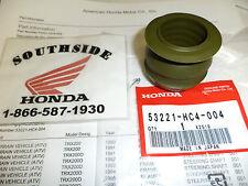 GENUINE HONDA STEERING BUSHING TRX300 TRX400 TRX90  TRX90EX  53221-HC4-004