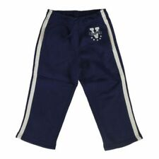 huge discount b9eba 1cfe2 Jumping Beans Pants (Newborn - 5T) for Boys