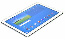 Samsung Galaxy Note Pro 12.2 SM-P900 32GB White Refurbished